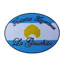 La Gauchita background