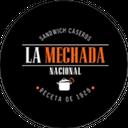 La Mechada Nacional background