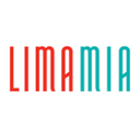Lima Mia background