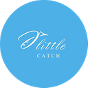 Little Catch background