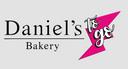 Daniel´s Bakery & Café background