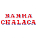 La Barra Chalaca background