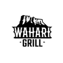 Wahari Grill background