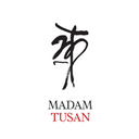 Madam Tusan background