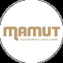 Mamut background
