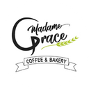 Madame Grace background