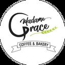 Madame Grace background