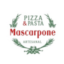 Il Mascarpone background