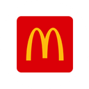 McDonald`s  background