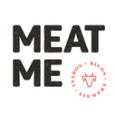 Meat Me background