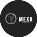 MEXA background