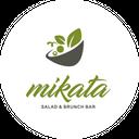 Mikata background