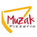 Muzak Pizzería background