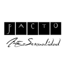 Pacto background