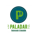 Paladar Providencia background