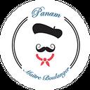 Panam Maitre Boulanger background
