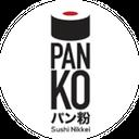Panko background