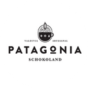Patagonia Schokoland background