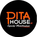 Pita House background