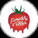 Pomodori & Birra background