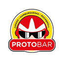 Protobar background