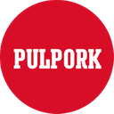Pulpork background