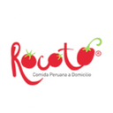Rocoto   background