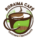 Roraima Café background