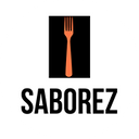 Saborez background