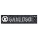 sabrOso background
