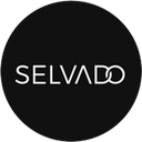 Selvado     background
