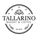 Tallarino Bakery and Coffee background