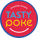 Tasty Poke background