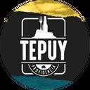Tepuy Restobar background