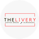 Thelivery background