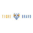 Tigre Bravo background