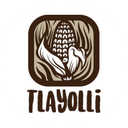 Tlayolli background
