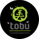 Tobu Sushi background