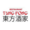 Tung Fong Comida China background