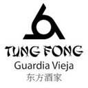 Tung Fong Guardia Vieja background
