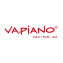 Vapiano background