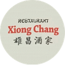Xiong Chang Comida China background