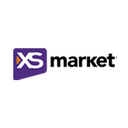 XS Market background