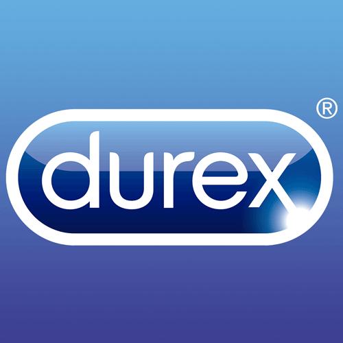 Durex SOS