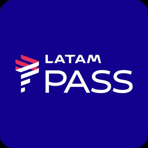 Gana Millas   LATAM Pass
